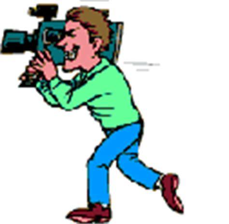 imagenes opticas gif im 225 genes animadas de operadores de camara gifs de cine