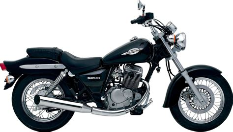 New Bike Suzuki New Bike Suzuki Marauder 125 Wallpapers And Images