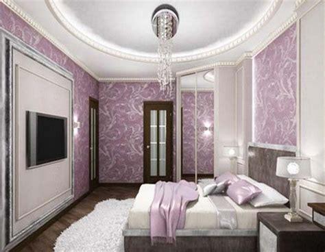 desain tembok kamar wanita desain kamar tidur untuk perempuan dewasa desain rumah