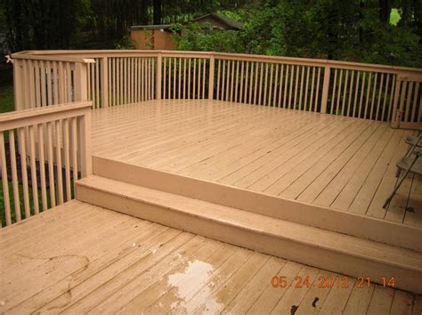 deck paint from home depot 2015 home design ideas