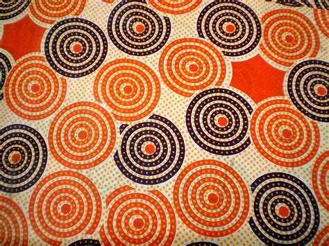 pattern african fabric african fabric patterns to the african wax fabric
