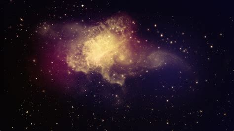 wallpaper galaxy laptop galaxy tumblr wallpaper 1366x768 45074