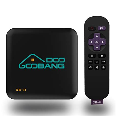 themes for android tv box discover quot m9c pro android tv box quot products ideas