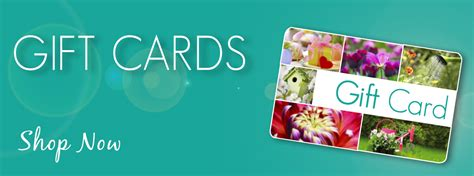 Garden Centre Group Gift Card - klondyke strikes online