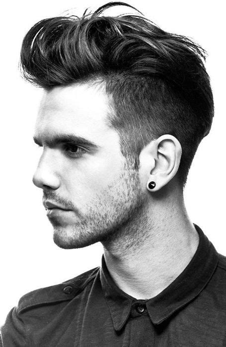 february 2015 men hairstyles pictures 27 best men styles 2015 images on pinterest hair cut