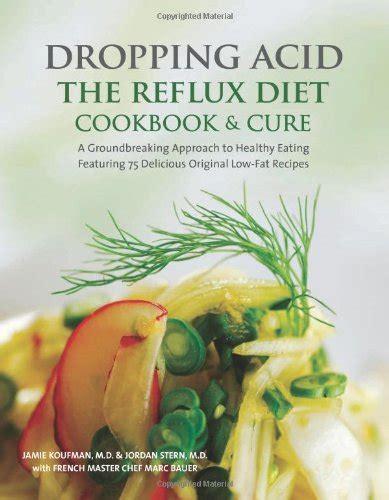 Koufman Detox Diet by Dietzon Weight Loss Diet