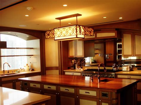residential lighting design hennessy lighting design residential