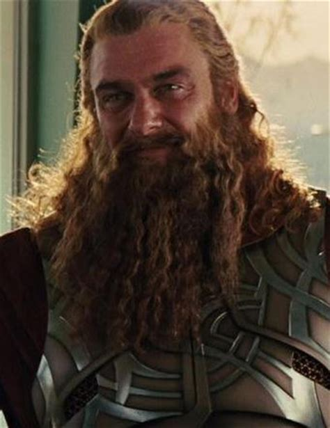 thor movie volstagg volstagg thor photo 34409216 fanpop