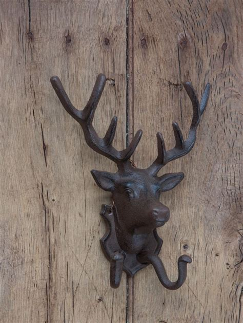 stag head designs 25 best ideas about stag head on pinterest deer head