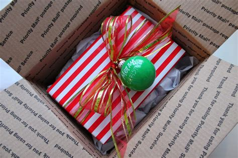 christmas gifts to send by mail mailing gifts