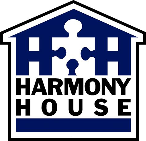 harmony house music harmony house inc providing housing to houston s harmony house