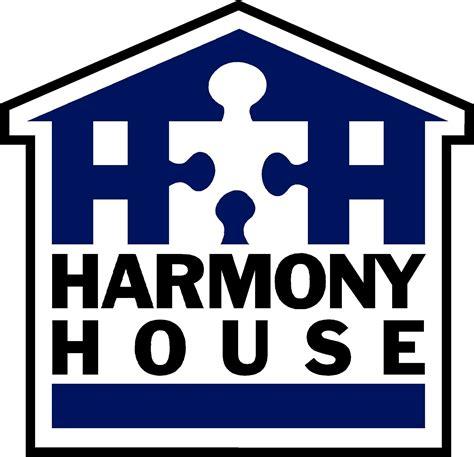 harmony house inc providing housing to houston s
