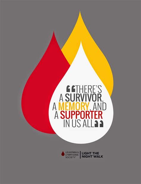 lls light the leukemia lymphoma society light the t