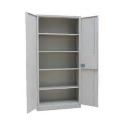 Brankas Lemari Arsip Besi   Hefeng Furniture