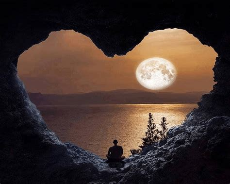 luna llena en mayo 2016 movimiento de luna en mayo 2016 luna nueva mayo 2016 tauro