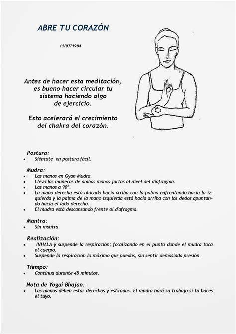 El Inca vuelve a casa: Meditaciones de Kundalini-Yoga