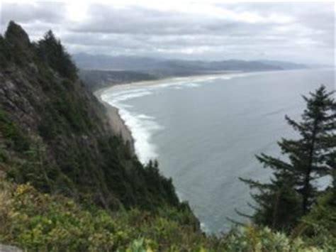 the best things to do in cannon beach oregon