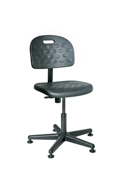Bevco Stool by Bevco V7007mg V7 Polyurethane Chair 15 Quot 20 Quot