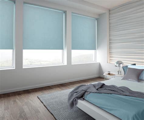 cortinas roller baratas como hacer cortinas elegantes