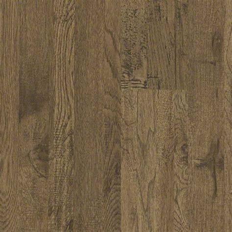 shaw laminate flooring shaw flooring columbia sc 28 shaw