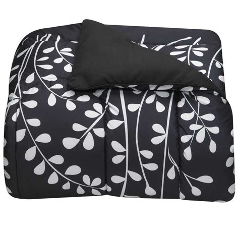 twin bed in a bag sets twin xl bed in a bag sets home furniture design