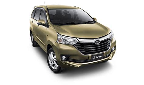 all new toyota avanza indonesia free download image about all car harga avanza samarinda kredit mobil avanza samarinda