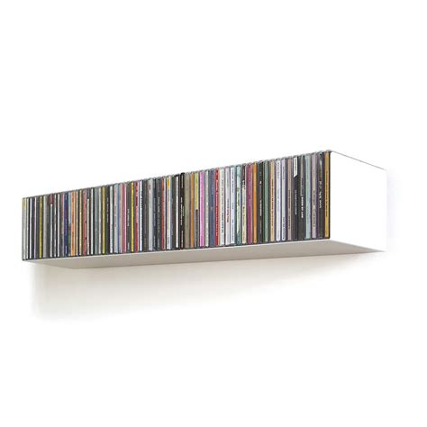 regal cd linea1 b cd regal wohndesign connox at