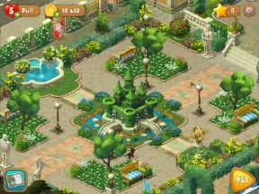 Gardenscapes Offline Gardenscapes Apk 1 8 0 By Playrix Free Casual