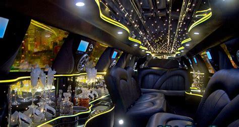 limo lights tour minneapolis christmas light limo tour christmas decorating