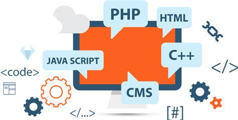 Online Web Development Work From Home - web development company india website development
