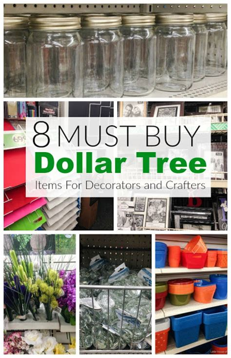 5 home decor essentials you need the diy mommy dollar store storage container makeover little house of
