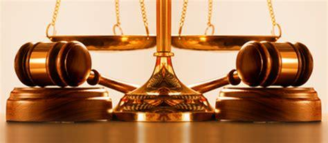 imagenes de justicia para facebook cuestiones de derecho