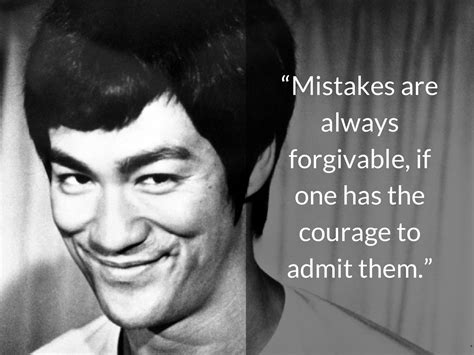 Kung fu quotes bruce lee voltagebd Image collections