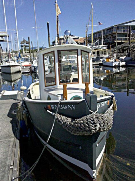 tugboat builders tugboat devlin designing boat builders