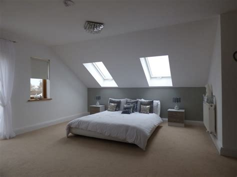 bedroom roof lights tips for maximising natural light in your home growing