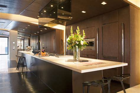 are ikea kitchen cabinets good most popular ikea kitchen cabinets my kitchen interior