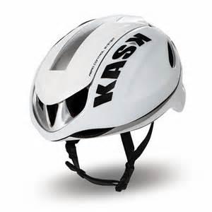 Kask Infinity Helmet Kask Infinity Aero Road Helmet