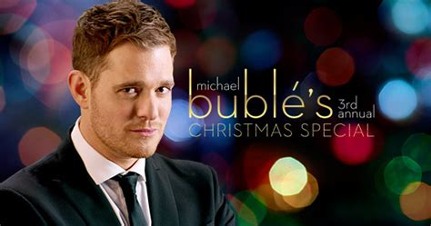 Channel Bluble ratings clarkson michael buble i one direction