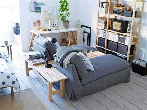 ikea dorm couch home office decorating and design ideas with pictures hgtv