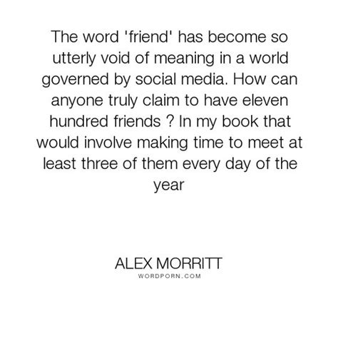 social biography meaning social quotes society quotes and quote friends on pinterest