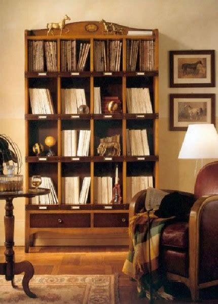 libreria novoli poti arredamenti presenta libreria cm28 dalla