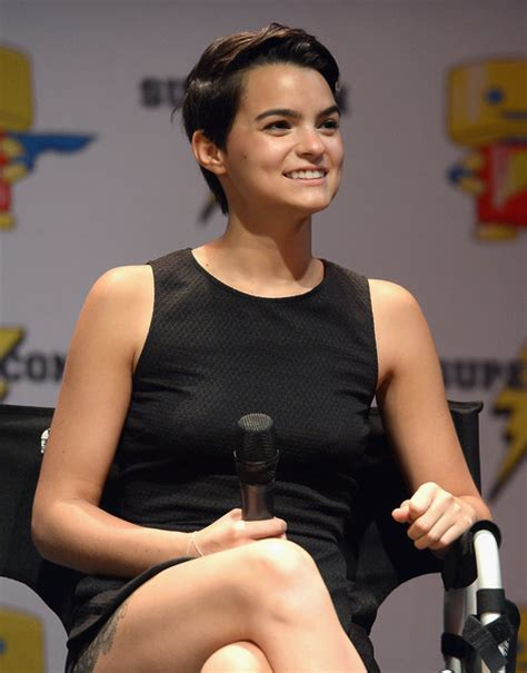 brianna hildebrand photos photos florida supercon 2016