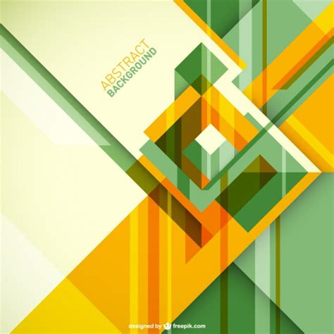 backdrop design vector free download polygonal abstract background vector free download