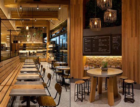 cafe interior design sydney pablo rusty s caf 233 by giant design sydney australia