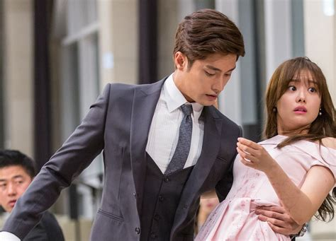 Dramacool Third Rate My Way | dramacool my secret romance