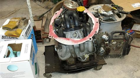 cost  engine rebuild rx    ford cars