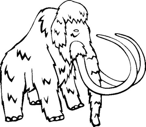 coloring pages of prehistoric animals prehistoric mammals coloring 2 android apps games on
