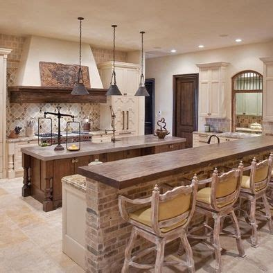 kitchen island idee facing ideas spaces veneer kitchen island