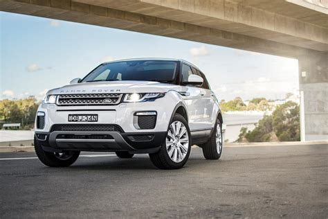 pictures of range rover evoque land rover range rover evoque picture 168587 land