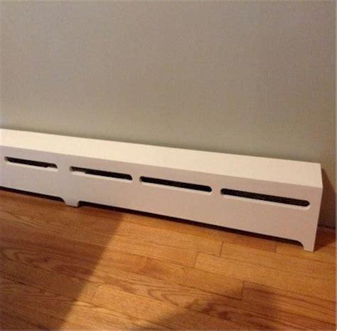 install 240v baseboard heater baseboard heater fix baseboard cover baseboard heater
